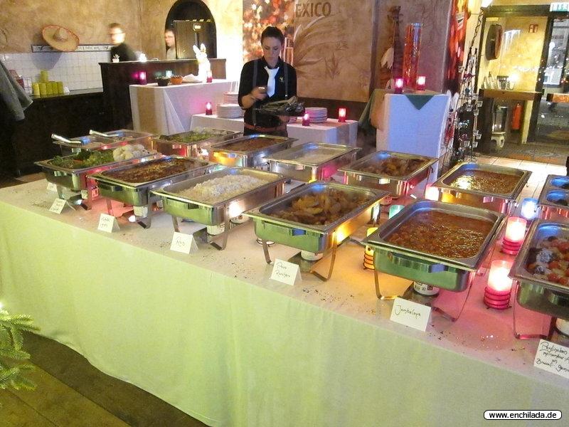 mexikanisches restaurant hamm gänserndorf