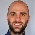 DanielGantenberg