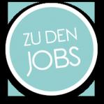 Button-Jobs-Wilma