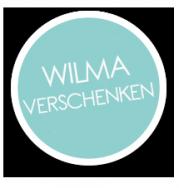 WilmaWunder-HP-Stoerer-tuerkis Gutschein1