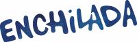 Enchilada-2015-Schriftzug-blau-mit verlauf