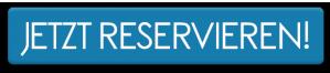 Reservieren-button-Besitos