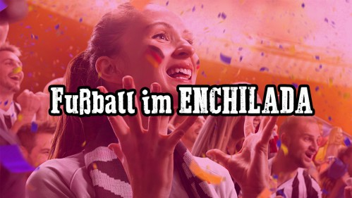 Enchilada Eventbild 4